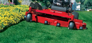 nh-lawn-mowing-services