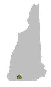 peterborough-nh-map