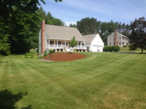 nh-lawn-care-specialist