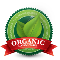 nhorganic-lawncare