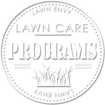 lawncare-programs-southern-nh